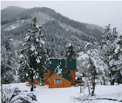 ����� ����� ������ 2011 snow.jpg